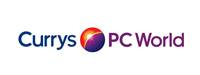 Currys PC World CPS推广计划
